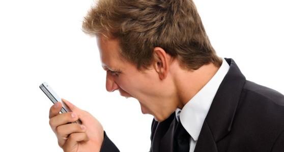 شركات الاتصالات لا تحترم عملاءها القدامى !!!
